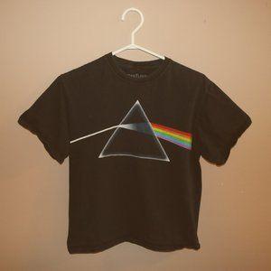 Medium PINK FLOYD tee shirt